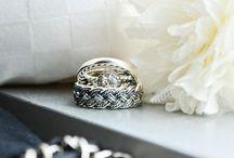 Hewan's ring