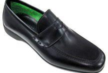 Alexander - Scarpe eleganti da uomo