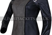 Sky Captain and the World of Tomorrow Franky Cook Black Jacket / Sky Captain and the World of Tomorrow Franky Cook Black Jacket can be reached at Slimfitjackets.co.uk at a discounted price with free shipping across UK, USA, Canada and Europe. For more details, please visit: https://goo.gl/CfMX80