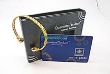 Magnetic Bangles And Jewelry / http://www.hcgoods.com/quantum-bracelets/magnetic-bracelets.html