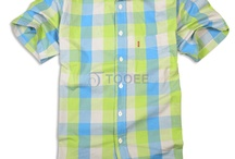 Shirts / by Shop Tooee