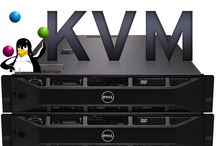 Hosting / Unmatched VPS provides high quality hosting solutions ranging from OpenVZ to KVM server, Windows server at unmanaged & Managed VPS and Dedicated Servers by providing 24/7 support