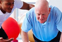 Exercise Program Design and Special Populations