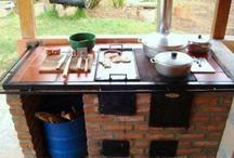 cocina abi