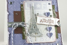 Craft- Amour / by Inky Jane