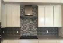 Crossville Residential Kitchens
