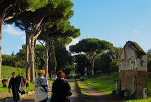 Italy Ideas