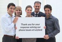 Telephone Engineer Leyland - Phone Line and WIFI Insatllations