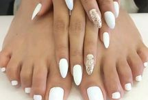 best nail