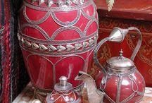ceramica remarcabila