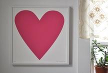 Prints I Love / by Joy Cho / Oh Joy!