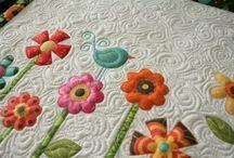 tessuto patchwork