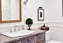 Home - Bath