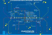München // Reisen