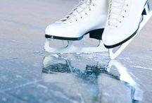 anime. | yuri!!! on ice