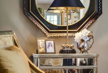 Home decor & home accessories