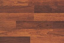 Indonesia hardwood flooring