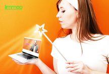 consultor de marketing digital, dicas, empreendedorismo, plano de marketing
