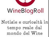 Vinoedaltro.it consiglia...
