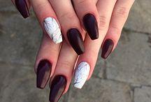Naomy Nails / Nails