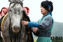 Actor  YongHwa