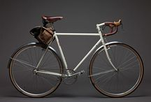 Biciclette dal mondo | Bikes from the world