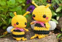 bijenhaken