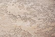 Decorativi / Chreon  Valpaint  Oikos  Terre fiorentine