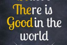 AllThingsGood / GoodFood, GoodWine,GoodPeople,GoodPlace, GoodNutrition, GoodFamily, GoodGrace, GoodBusiness, GoodNews : AllThingsGood:)