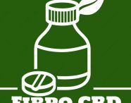 CBD Oil and Fibromyalgia Treatments