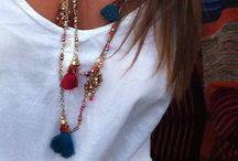 accesorios  wow ♥♥♥