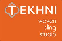Tekhni Wraps and More