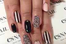 Destined for nails.:.