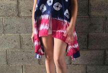 Ethnical Fashion Ideas