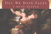 Books Worth Reading / by Janie Talburt