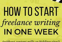 Freelance Writing Rich