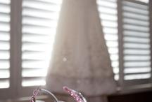 Wedding Photo Ideas / by Laura 727b