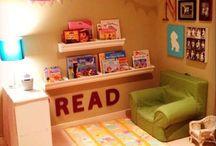ADA odası