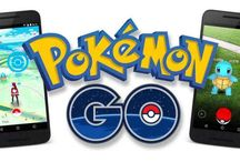 Top AR Apps apart from Pokemon Go