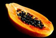 Food that helps / Do you know what is the best food that can help you with hemorrhoids problem?