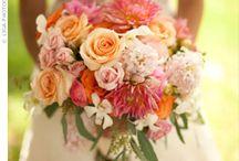 Flowers  / by Danielle Meade