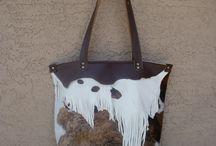 torby skórzane / o nowych fasonach toreb,galanterii skórzanych