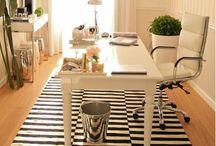 Interior decorator me / Dream home interior