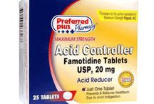 Acid Reducers and Heartburn Relievers / Shop & Earn Reward Points: Shopping Made Rewarding..! Myotcstore.com - Worldwide Shipping, Secure Online Shopping & Eezy Returns. Shop now. Buy any item by placing an order and earn reward points for that purchase. Redeem them on your next purchase as 1 point is valued at $0.05. Enjoy 1 Reward Point for every $1 spent.