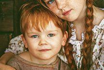 Siblingovia
