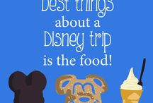 Disney 2017 / Plans for trip to Disney in 2017