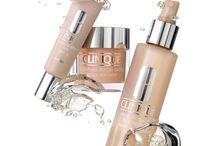 Packaging Makeup