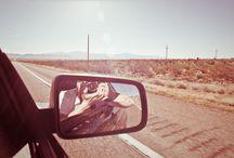 grad road trip