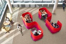 OFFICE_ OPEN SPACE
