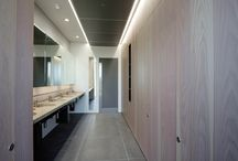 Alto full wc & shower cubicles